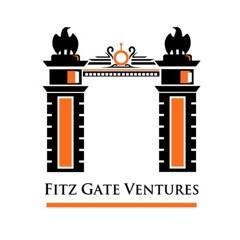 FitzGate