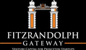 fitzrandolphy-gateway-logo-